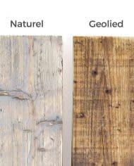 steigerplank-geolied-plankdrager